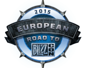 European Road to BlizzCon